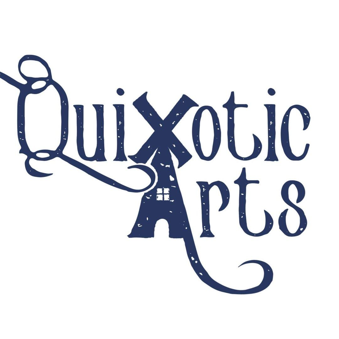Quixotic Arts